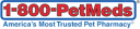 Shop dog products plus free shipping at $49 at 1800petmeds.com!